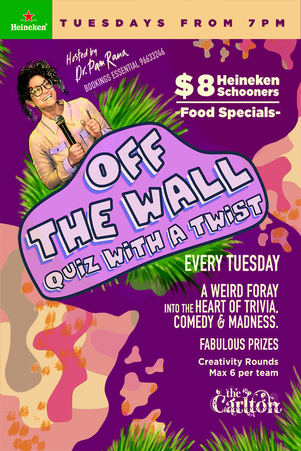 Off the Wall Comedy Trivia 600_900